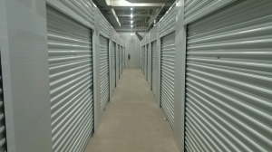 Image of Redi Storage - North Randall Facility on 4620 Northfield Road  in North Randall, OH - View 2