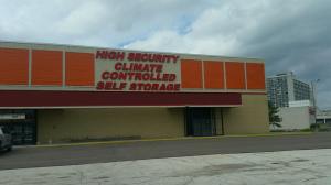 Image of Redi Storage - North Randall Facility at 4620 Northfield Road  North Randall, OH