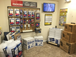 Hide-Away Storage - Palmetto - Photo 3