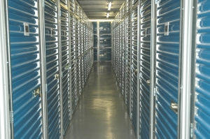 Image of Hide-Away Storage - 32nd Street Facility on 4305 32nd Street West  in Bradenton, FL - View 3