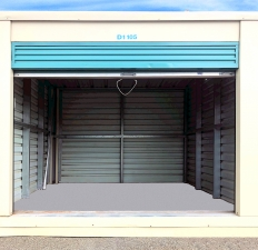 Image of Prime Storage - Queens - 180th St Facility on 109-09 180th Street  in Queens, NY - View 3