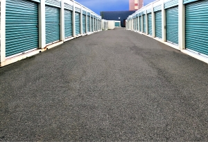 Image of Prime Storage - Queens - 180th St Facility on 109-09 180th Street  in Queens, NY - View 4