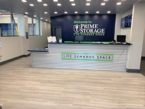 Prime Storage - Queens - 180th St - Photo 2