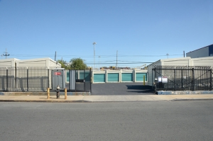 Prime Storage - Queens - 180th St - Photo 6