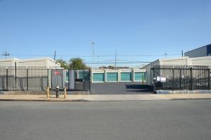 Prime Storage - Queens - 180th St - Photo 5