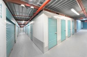 Prime Storage - Queens - 180th St - Photo 7