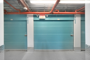 Prime Storage - Queens - 180th St - Photo 10