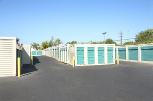 Prime Storage - Queens - 180th St - Photo 15