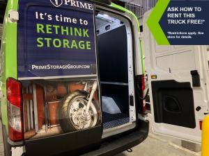 Prime Storage - Queens - 180th St - Photo 16