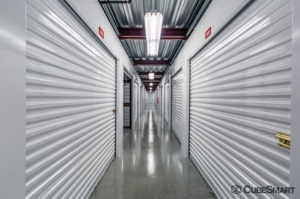 Image of CubeSmart Self Storage - Jacksonville Beach Facility on 430 1st Avenue South  in Jacksonville Beach, FL - View 4