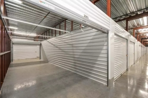 Image of Space Shop Self Storage - Cary Facility on 601 Maynard Crossing Court  in Cary, NC - View 4