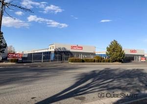 CubeSmart Self Storage - Sparks - 1060 Freeport Blvd - Photo 1