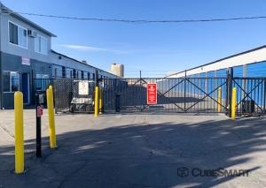CubeSmart Self Storage - Sparks - 1060 Freeport Blvd - Photo 4