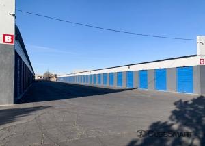 CubeSmart Self Storage - Sparks - 1060 Freeport Blvd - Photo 5