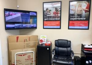 CubeSmart Self Storage - Sparks - 1060 Freeport Blvd - Photo 7