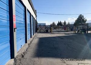 CubeSmart Self Storage - Sparks - 1060 Freeport Blvd - Photo 9