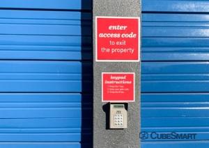 CubeSmart Self Storage - Sparks - 1060 Freeport Blvd - Photo 10