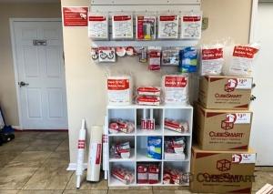 CubeSmart Self Storage - Sparks - 1060 Freeport Blvd - Photo 11