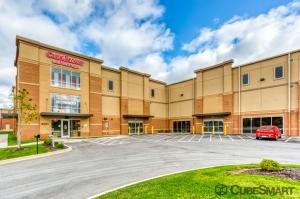 CubeSmart Self Storage - Louisville - 2801 N Hurstbourne Parkway - Photo 1