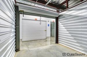 CubeSmart Self Storage - Louisville - 2801 N Hurstbourne Parkway - Photo 3