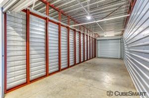 CubeSmart Self Storage - Louisville - 2801 N Hurstbourne Parkway - Photo 4
