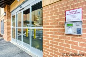 CubeSmart Self Storage - Louisville - 2801 N Hurstbourne Parkway - Photo 6