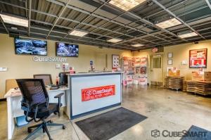 CubeSmart Self Storage - Louisville - 2801 N Hurstbourne Parkway - Photo 8