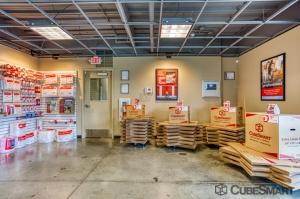 CubeSmart Self Storage - Louisville - 2801 N Hurstbourne Parkway - Photo 9