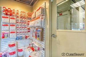 CubeSmart Self Storage - Louisville - 2801 N Hurstbourne Parkway - Photo 10