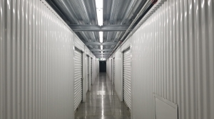 Snapbox Self Storage - Parkland - Photo 2