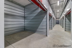 CubeSmart Self Storage - Richmond - 5050 Midlothian Turnpike - Photo 3