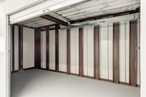 Image of Storage Masters - Chesterfield Facility on 16824 Chesterfield Airport Road  in Chesterfield, MO - View 4