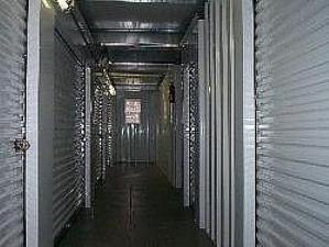 Arden Asheville Area Mini Storage - Photo 4