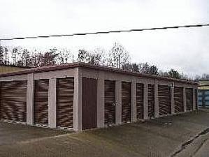 Arden Asheville Area Mini Storage - Photo 5