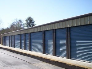 Arden Asheville Area Mini Storage - Photo 6