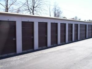 Arden Asheville Area Mini Storage - Photo 7