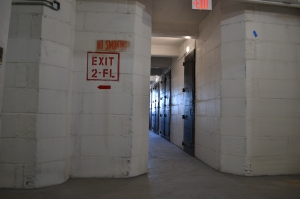 Image of Triple Jump Storage Facility on 3939 Germantown Ave  in Philadelphia, PA - View 2