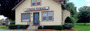 Prime Storage - Latham - Photo 2