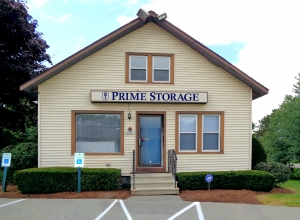 Prime Storage - Latham - Photo 3