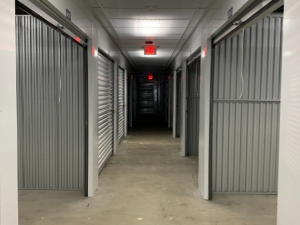 Prime Storage - Latham - Photo 7