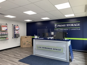 Prime Storage - Latham - Photo 8