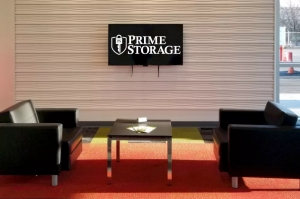 Prime Storage - Albany - 1750 Central Ave - Photo 3
