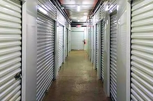 Prime Storage - Albany - 1750 Central Ave - Photo 4
