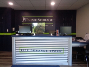 Image of Prime Storage - Albany - 1750 Central Ave Facility on 1750 Central Avenue  in Colonie, NY - View 4
