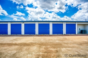 CubeSmart Self Storage - Richmond - 23110 FM 1093 - Photo 3