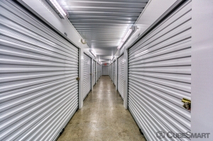 CubeSmart Self Storage - Richmond - 23110 FM 1093 - Photo 4