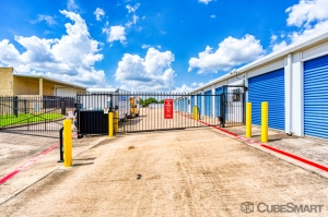 CubeSmart Self Storage - Richmond - 23110 FM 1093 - Photo 5
