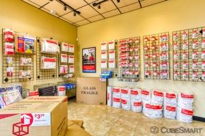 CubeSmart Self Storage - Katy - 1429 FM 1463 - Photo 9