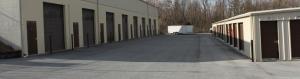 Storage Sense - Route 22 - Photo 2