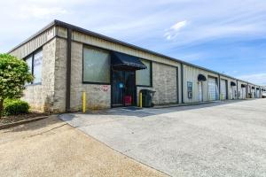 Storage Sense - Tuscaloosa - Photo 2